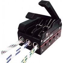 Ersatzgriff für Easylock midi Fallenstopper - neues Modell