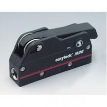 Ersatzhebel Easylock MINI® Fallenstopper