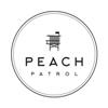 Peach Patrol