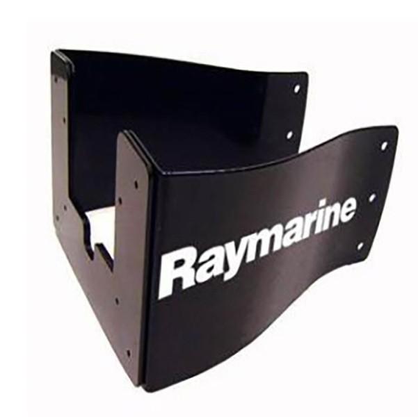 Raymarine | Tacktick | 1-fache Masthalterung für Maxi-, Dual-Maxi- oder RaceMaster-Displays.