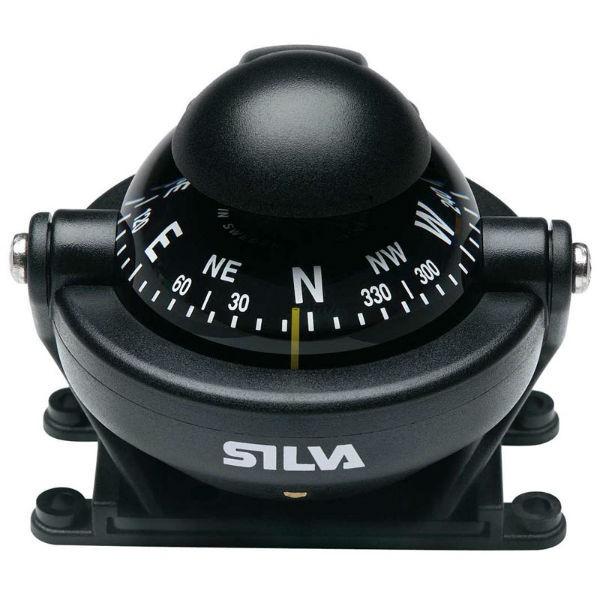 SILVA C58 Kompass