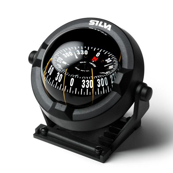 """Garmin (SILVA) Kompass """"100 BC"""""""