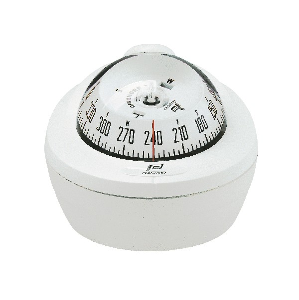 "PLASTIMO Kompass ""Offshore 75"""
