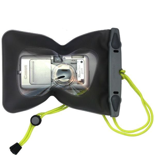 Aquapac Mini Camera Case für kleine Digitalcameras