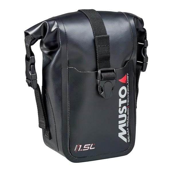 Musto Waterproof Dynamic Dry Pack 1,5L
