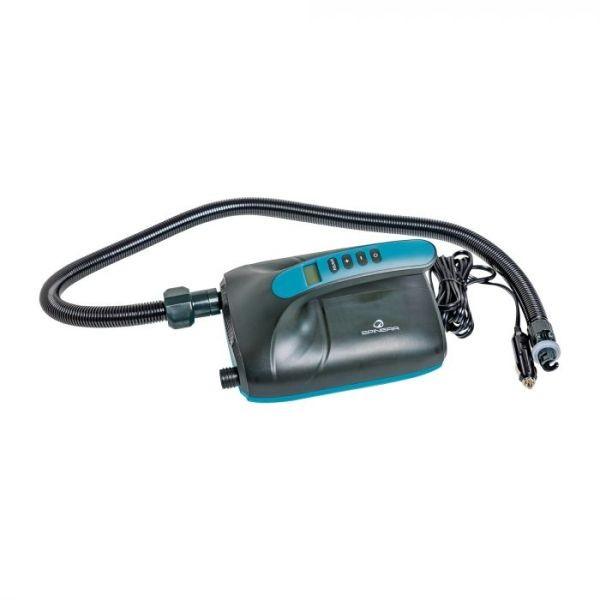 Spinera 12 V Hochdruckpumpe für SUP