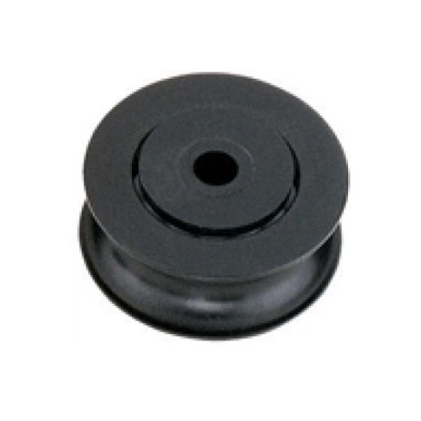 Harken 22mm Micro-Scheibe, H277