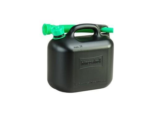 Ersatzkanister, 5 Liter