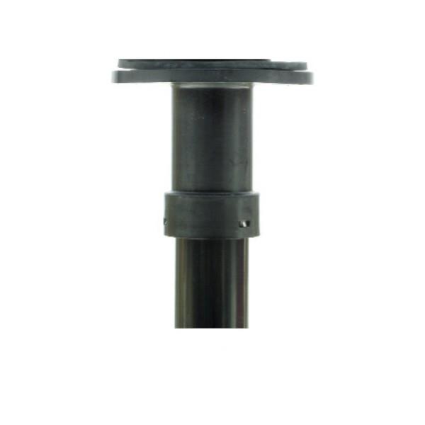 Philippi Schallführungsrohr 800mm für Ultraschalltankgeber