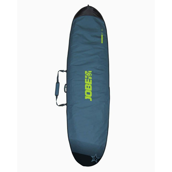 Jobe SUP Board-Tasche 10.6