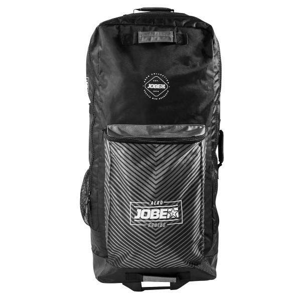 Jobe Aero Travelbag - Rollentasche für SUP's schwarz