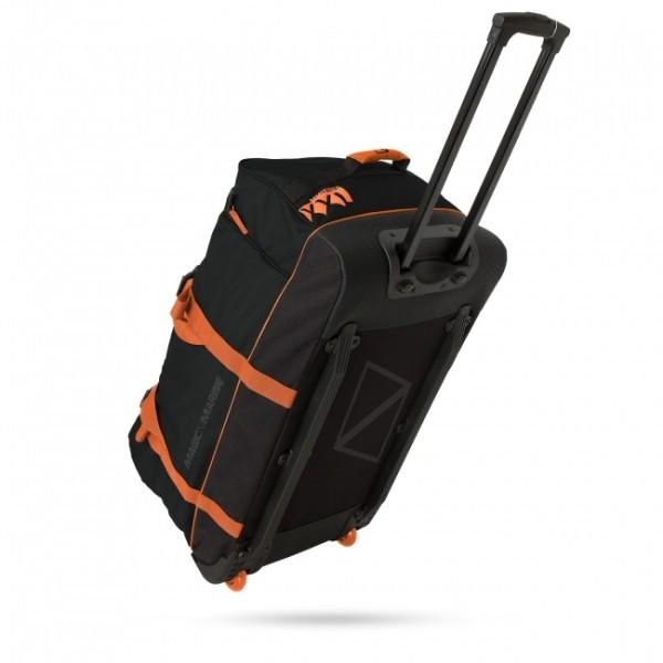 magic marine tasche mit rollen 125 l sailing bag xxl. Black Bedroom Furniture Sets. Home Design Ideas