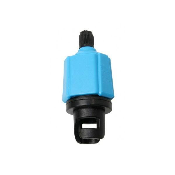 SUP Adapateraufsatz für Luftpumpen oder Kompressoren