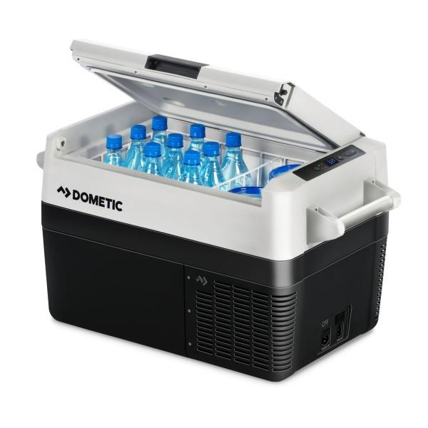 Dometic CCF 35 Kompressorkühl- und Gefrierbox 30 l