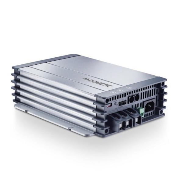 Dometic PerfectCharge MCA 1215 Automatikladegerät