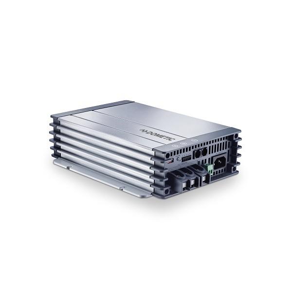 Dometic PerfectCharge MCA 1235 Automatikladegerät, 35A