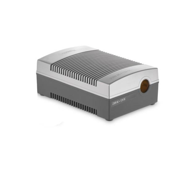 Dometic CoolPower EPS 817 Netzadapter, von 230 V auf 12 V