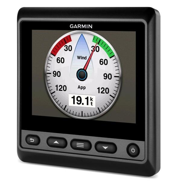 Garmin GMI™ 20 Marine Instrument