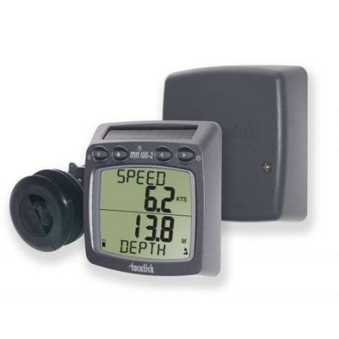 Raymarine PP40-868 - TackTick Race Master - PerformancePack mit T103, T106, T234, 3x T210, T120, T909
