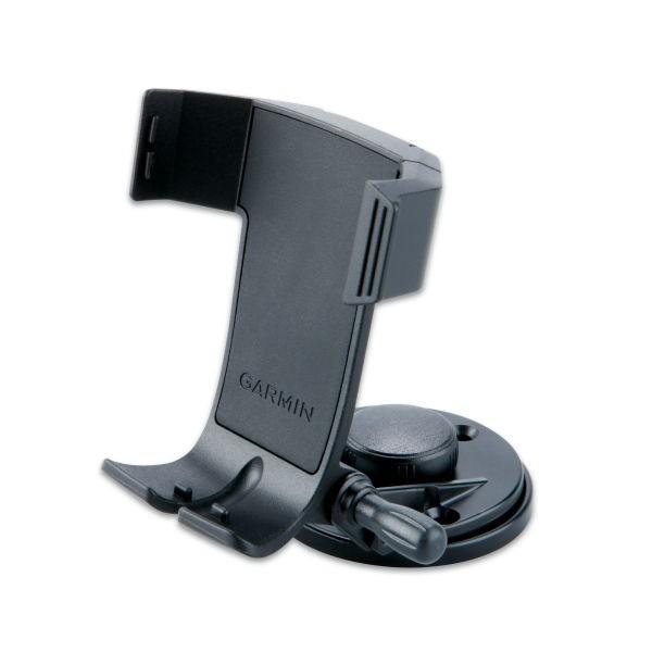 Marinehalterung für Garmin GPS 78s