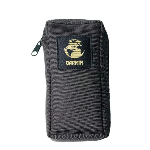 Tasche für Garmin GPSMAP 78 und 78S