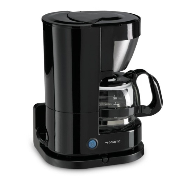 Dometic PerfectCoffee M052 Kaffeemaschine, 5 Tassen, 12V