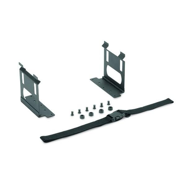 Dometic Befestigungskit für Kühlboxen CF 16 - CF 50 und CDF 16 - 46