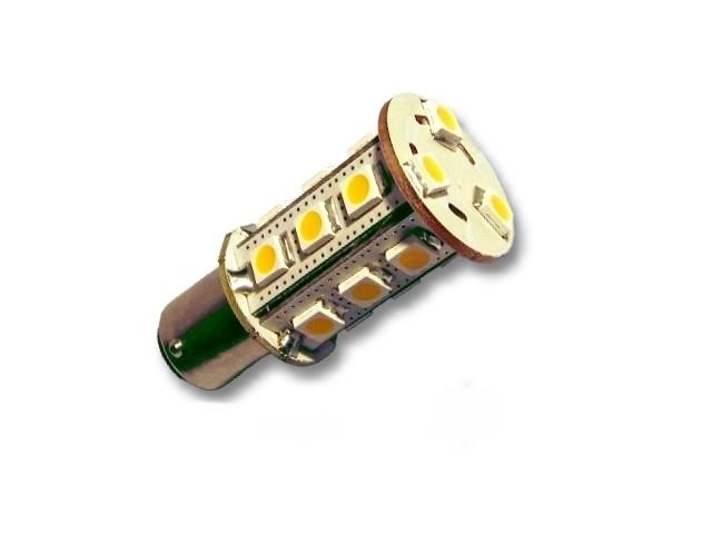LED Leuchte BAY 15D