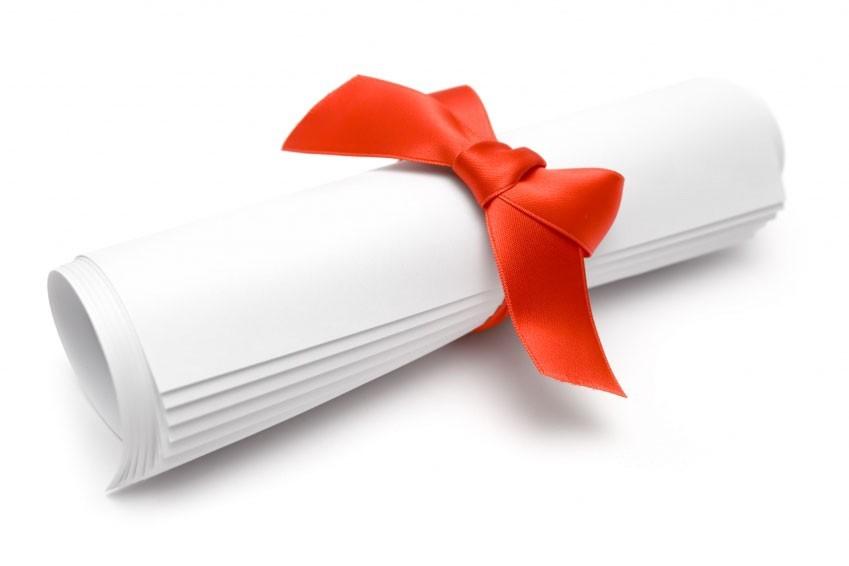 Geschenkgutschein für den Fachmarkt in Kressbronn