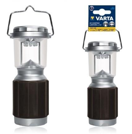 VARTA XS LED Notlicht