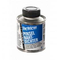 Yachticon - Nahtdichter mit Pinsel 100 ml