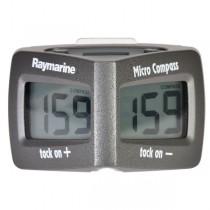 Raymarine | Tacktick | Micro Kompass - Kompass / Regattatimer T060