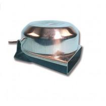 Signalhorn elektrisch
