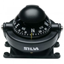 Garmin (SILVA) C58 Kompass