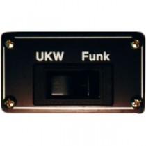UKW-Hauptschalter