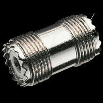 PHILIPPI - UHF-Verbinder Type PL 258