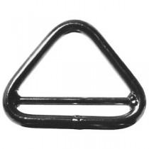 Triangel, Ø 4