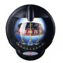 CONTEST-Einbaukompass