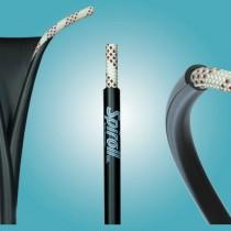 Spiroll Scheuerschutz Tauwerk für 8-16mm Durchmesser