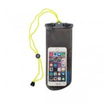 Aquapac für Handys medium