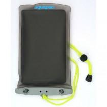 Aquapac Tasche Medium für iPad Mini, Galaxy 7 und andere Minis