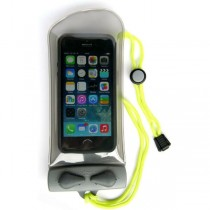 Aquapac Mini Phone/iPhone5™