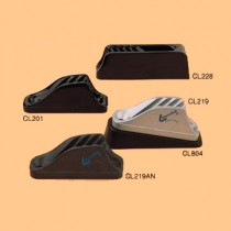 CL 804 Basiskeil für CL 201, CL 219, CL 237