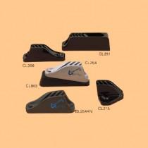 CL 803 Basiskeil für CL 209