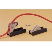 CL 257 AutoRelease, Taue 4-6mm, Alu