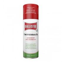 BALLISTOL® - Universalöl