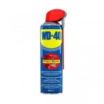 WD-40®, Smart Straw - Multifunktionsprodukt 500 ml