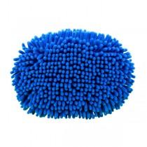 Yachticon Microfaser Waschbürsten-Überzug