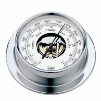 Barigo Tempo Barometer Ø 85 mm