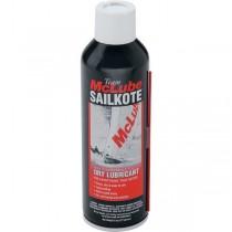 McLube Sailkote Dry Lubricant Schmiermittel 300 ml